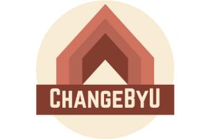 changebyu
