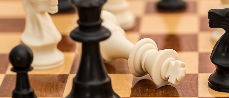 Omgaan met een conflict: welk stuk is van wie?
