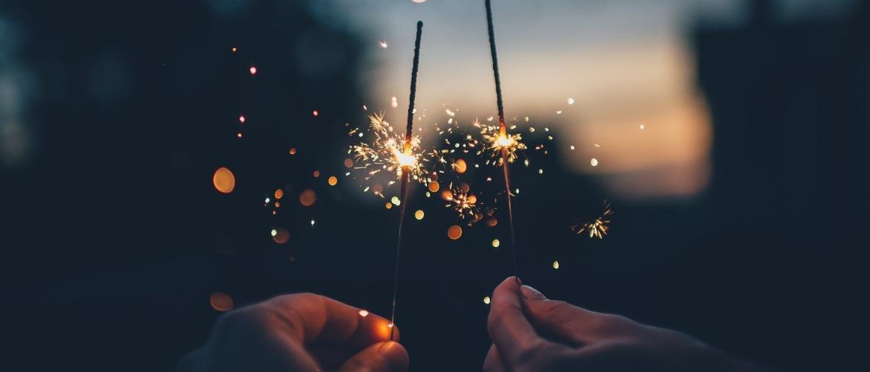Dag 2020, wat was je bijzonder…(onaangenaam af en toe)