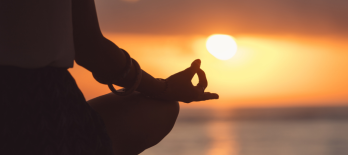Changespirators Zen Energie