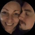 Cindy & Barry Verdiep en Vier je relatie
