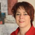 Nicole van Hooy