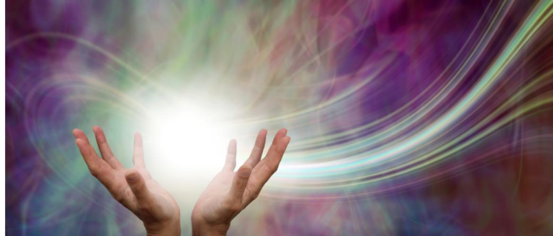 Waardoor krijgen we eigenlijk ziektesymptomen en wat heeft dat te maken met 'flow en veerkracht'?