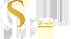 csh logo 1