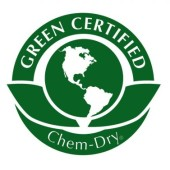 Chem-Dry Green & Clean
