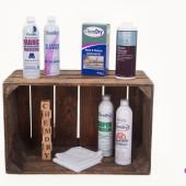 Chem-Dry onderhoud advies