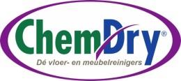 Tapijtreiniging Heerlen - Landgraaf - Kerkrade