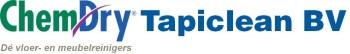 tapiclean 1