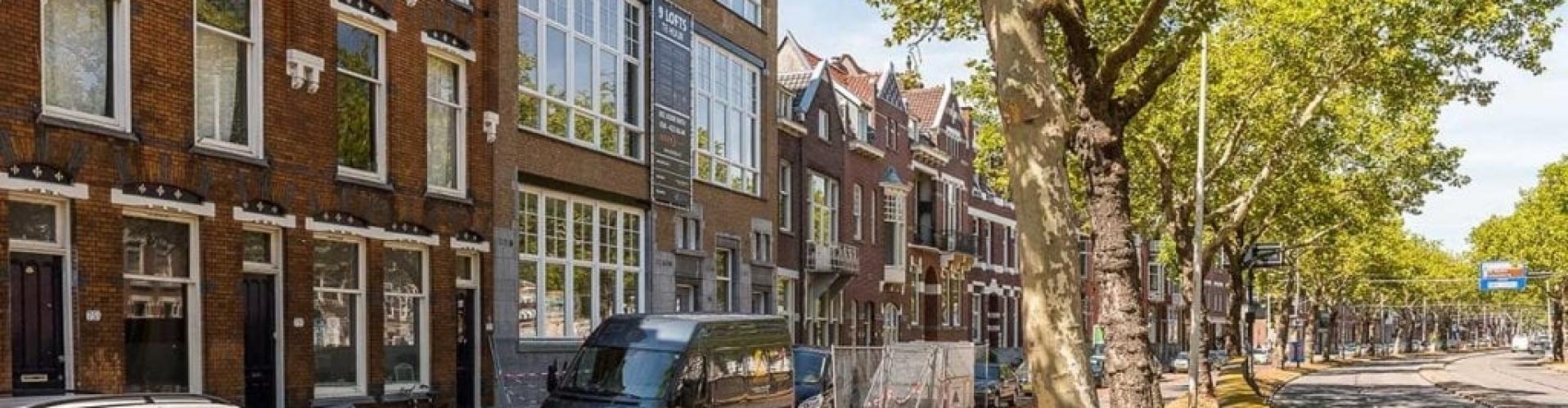 annexum-owf-open-woningfonds-rotterdam-gravendijkwal-73-001-1260x690-1-1024x561
