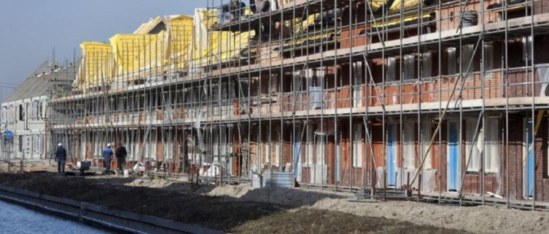 Staat van de Woningmarkt 2021: woningmarkt niet geraakt door corona + rapport