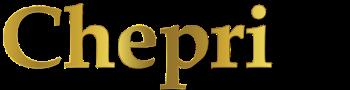 chepri 2 1 1 1