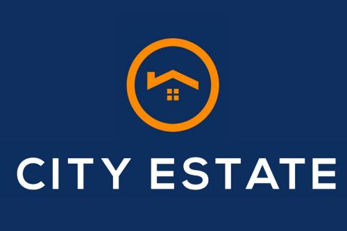 City Estate partner chepri