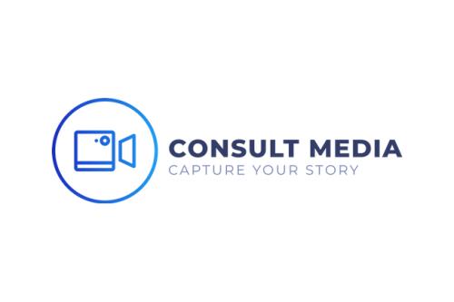 consult-media-partner-chepri