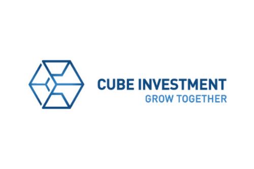 Cube Investment Partner CHepri