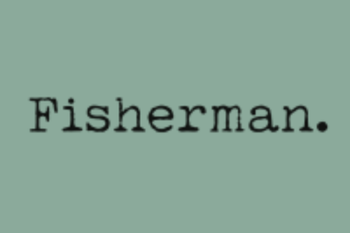 Fisherman advocaten