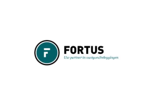 fortus-consult-media