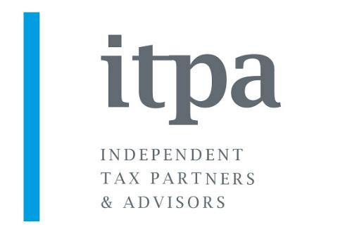 ITPA Partner CHepri