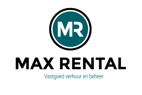 Max Rental Partner CHepri