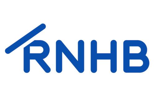 RNHB Partner Chepri