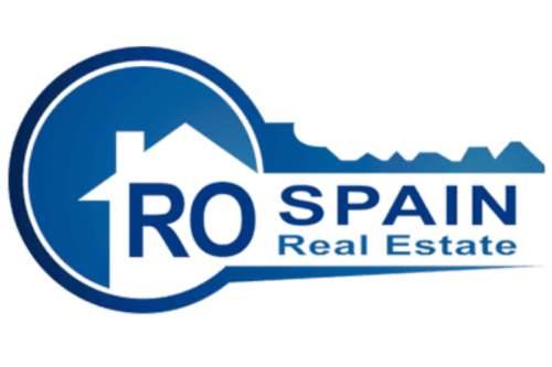 ro-spain-real-estate-holland