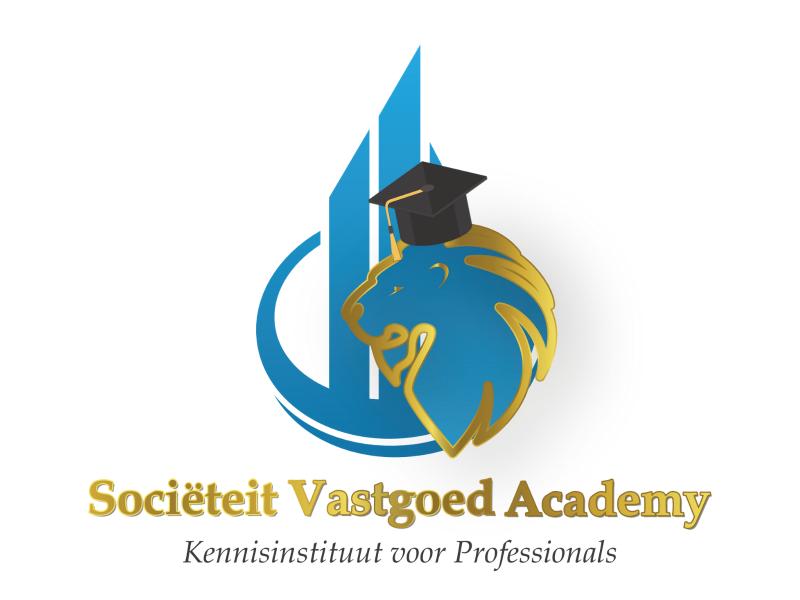 Sociëteit Vastgoed Academy Partner Chepri
