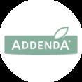 Addenda logo