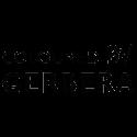 Coloured By Gerbera logo
