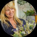 Cinefleur Florale Welten Florist Contest