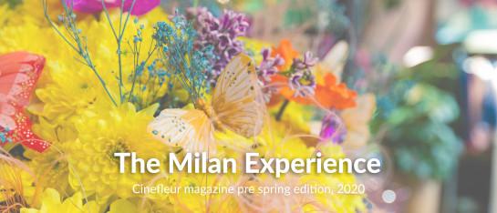 cover edition milan