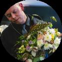 Florist Contest Rdam Bonita