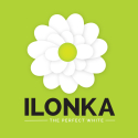 Logo Ilonka