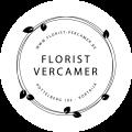 Florist Vercamer