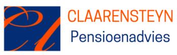 pensioen voor medewerkers regelen 2 1 1 1
