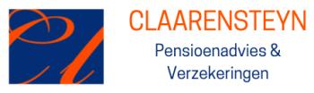 pensioen voor medewerkers regelen 2