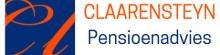 Pensioen voor medewerkers