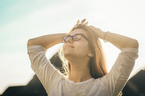 Healy helpt bij fibromyalgie en gewrichtspijn en migraine