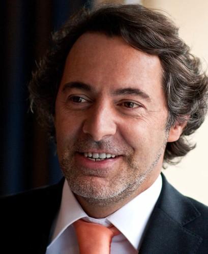 Nuno Nina Goudcyclus