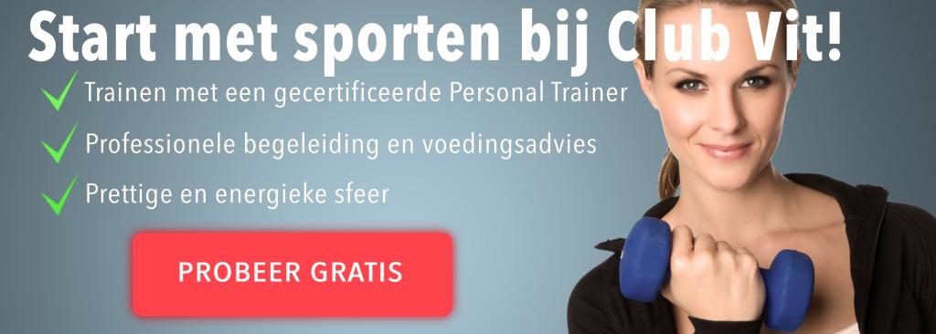 proefles-club-vit-fitness-den-haag
