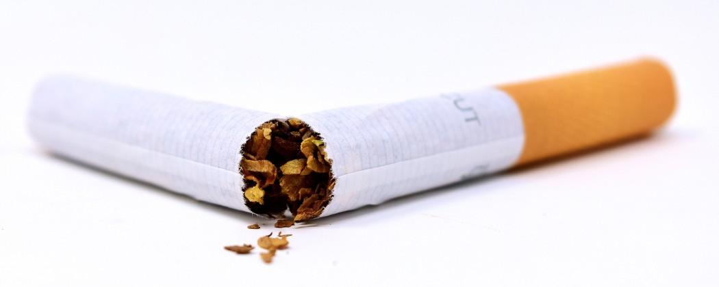 STOPPEN MET ROKEN IS EEN PROCES!