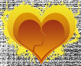 Logo HEAL