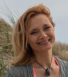 Brigitte Rijmers-Wouda