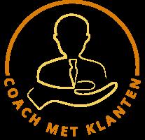 coach met klanten 2