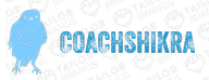 coachshikra