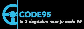code 95 cursus 1 1