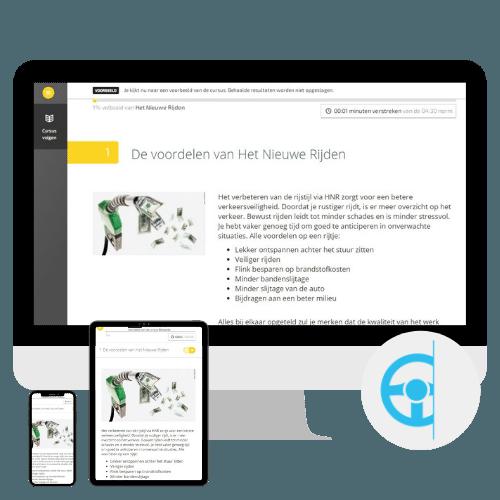 code-95-e-learning-demo