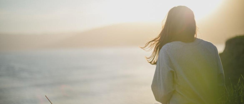 5 signalen van emotionele uitputting