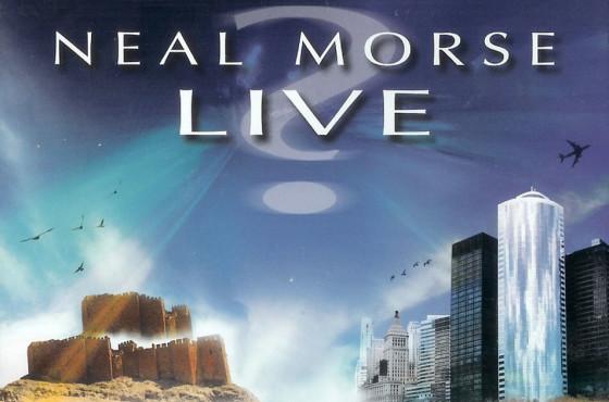 Neal Morse - ? Live