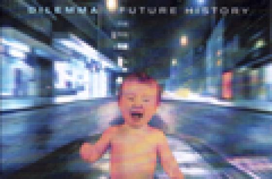Dilemma - Future History