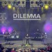 Dilemma - Live at Night Of The Prog 2019