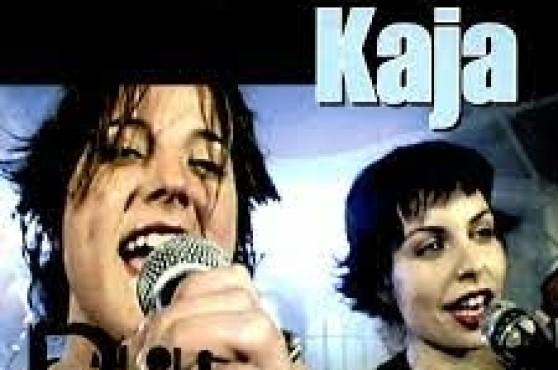 Kaja - Use